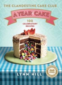 A_Year_of_Cake_PLC-e1431640537450